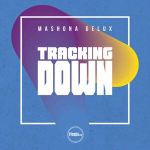Mashona Delux 歌手頭像
