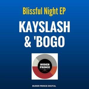 Kayslash & 'Bogo 歌手頭像