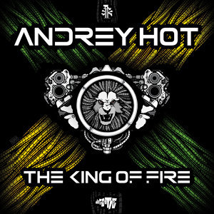 Andrey HOT 歌手頭像