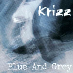 Krizz 歌手頭像