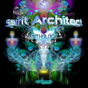 Spirit Architect 歌手頭像