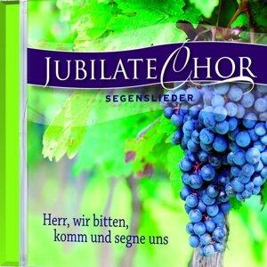 Jubilate Chor 歌手頭像