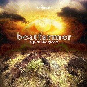 Beatfarmer 歌手頭像