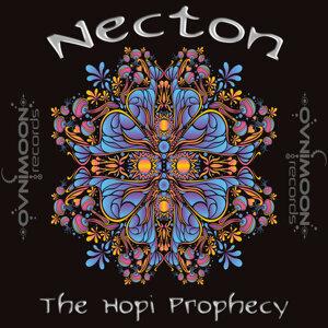 Necton 歌手頭像