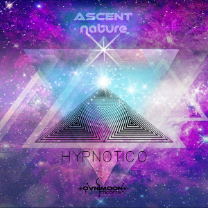 Ascent, Nature 歌手頭像