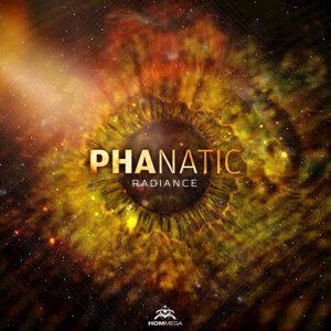 Phanatic 歌手頭像