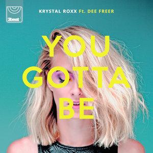Krystal Roxx 歌手頭像