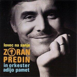 Zoran Predin