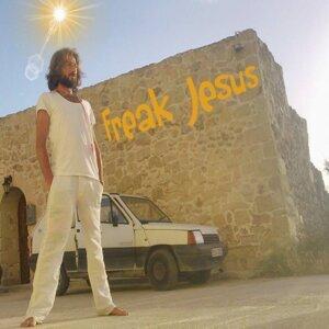 Freak Jesus 歌手頭像