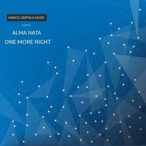 Alma Nata 歌手頭像