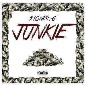 Stoner G 歌手頭像