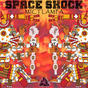 Space Shock 歌手頭像