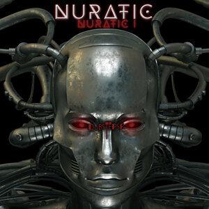 Nuratic 歌手頭像