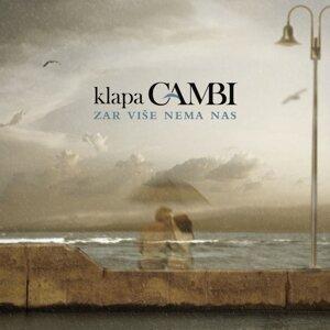 Klapa Cambi 歌手頭像