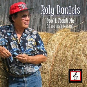 Roly Daniels 歌手頭像
