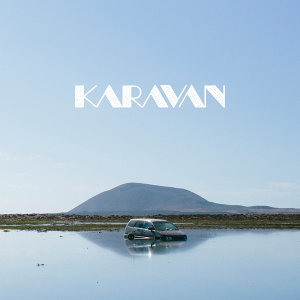Karavan 歌手頭像
