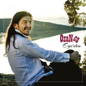 Ozanca 歌手頭像