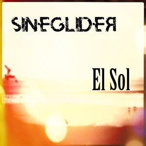 Sineglider 歌手頭像
