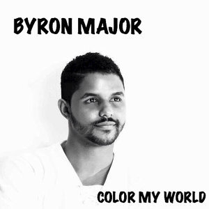 Byron Major 歌手頭像