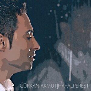 Gürkan Akmut 歌手頭像