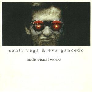 Santi Vega, Eva Gancedo 歌手頭像