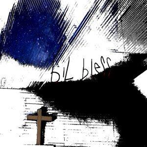 Bil Bless 歌手頭像