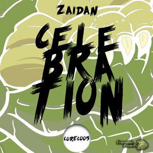 Zaidan 歌手頭像