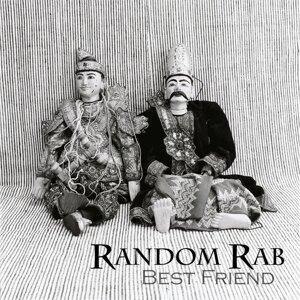 Random Rab 歌手頭像