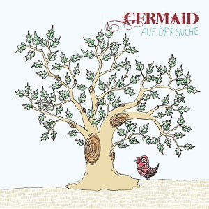 Germaid