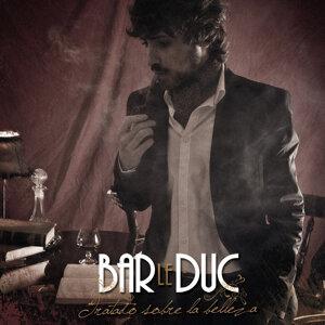 Bar Le Duc 歌手頭像
