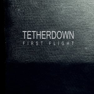 Tetherdown 歌手頭像