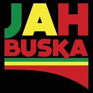 Jah Buska 歌手頭像