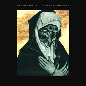 Thought Forms & Esben and the Witch 歌手頭像