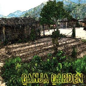 Ganja Garden 歌手頭像