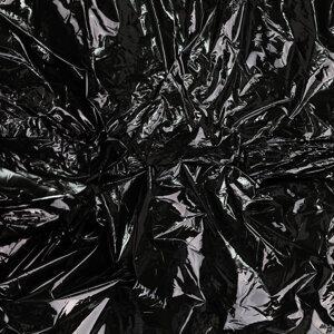 Black Plastic 歌手頭像