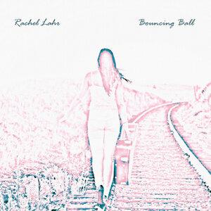 Rachel Lahr 歌手頭像