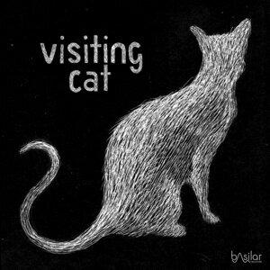 Visiting Cat 歌手頭像