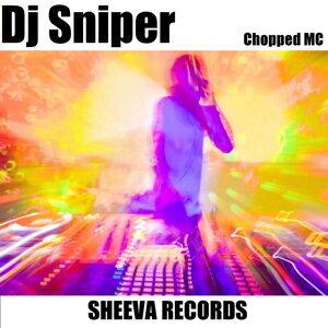 Dj Sniper, DJ Sniper 歌手頭像