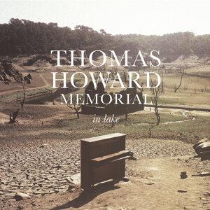 Thomas Howard Memorial 歌手頭像