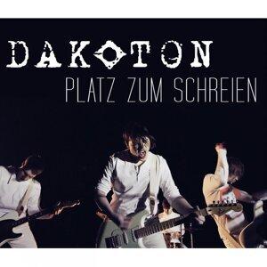 Dakoton 歌手頭像