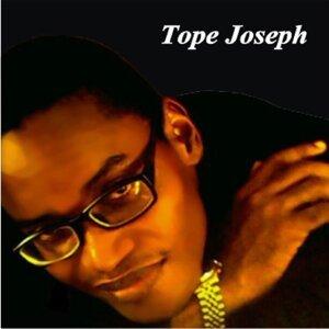 Tope Joseph 歌手頭像
