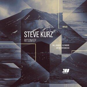 Steve Kurz 歌手頭像