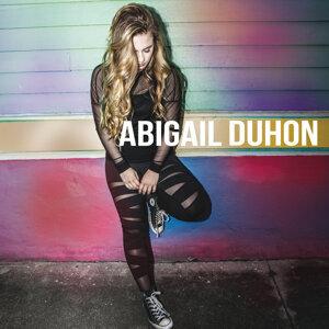 Abigail Duhon 歌手頭像