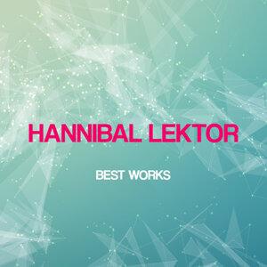 Hannibal Lektor 歌手頭像