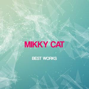 Mikky Cat 歌手頭像