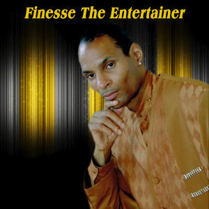 Finesse the Entertainer 歌手頭像
