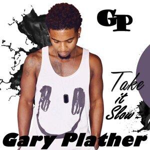 Gary Plather 歌手頭像