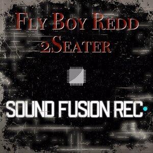 Fly Boy Redd 歌手頭像
