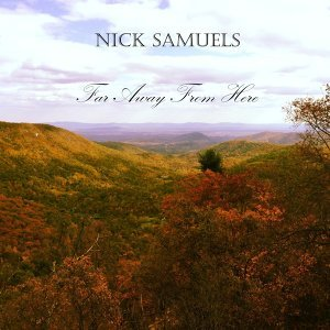 Nick Samuels 歌手頭像