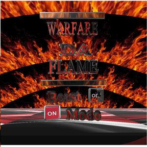 Warfare Da Flame 歌手頭像